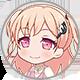 Nanami (icon)