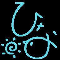 Hikawa Hina Signature