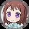 Kasumi (icon)