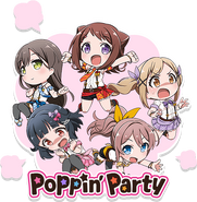 Poppin'Party (PICO)