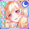 Sleepover T icon