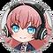 CHUCHU (icon)