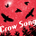 Crow Song
