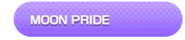 MOON PRIDE Song Title