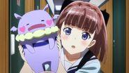 Uzawa Rii (anime SS 2)