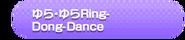 Yura-Yura Ring-Dong-Dance Song Title