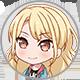 Touko (icon)