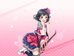 Cheerful Star☆ (Ushigome Rimi)