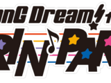 BanG Dream! First☆LIVE Sprin'PARTY 2016!