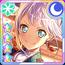 My Bushido! T icon