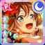 Merry Surprise! T icon