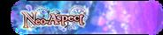Neo-Aspect (Event) Event Title