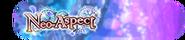 Neo-Aspect Event Title