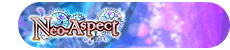 Neo-Aspect (Event) Event Title