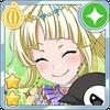 Rendezvous of Smiles icon