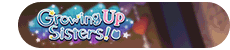 Growing Up Sisters! Event Title