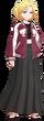 Satou Masuki