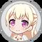 Chisato (icon)