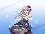 Noble Rose (Minato Yukina)