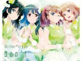 Glitter*Green Discography