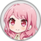 Aya (icon)