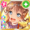 Puppet Show T icon