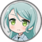 Sayo (icon)