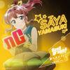 Mae e Susume! Original CD ~Sāya Yamabuki Solo Ver.~