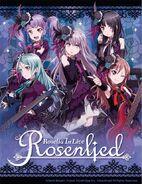 Rosenlied