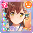 Shared Happiness T icon