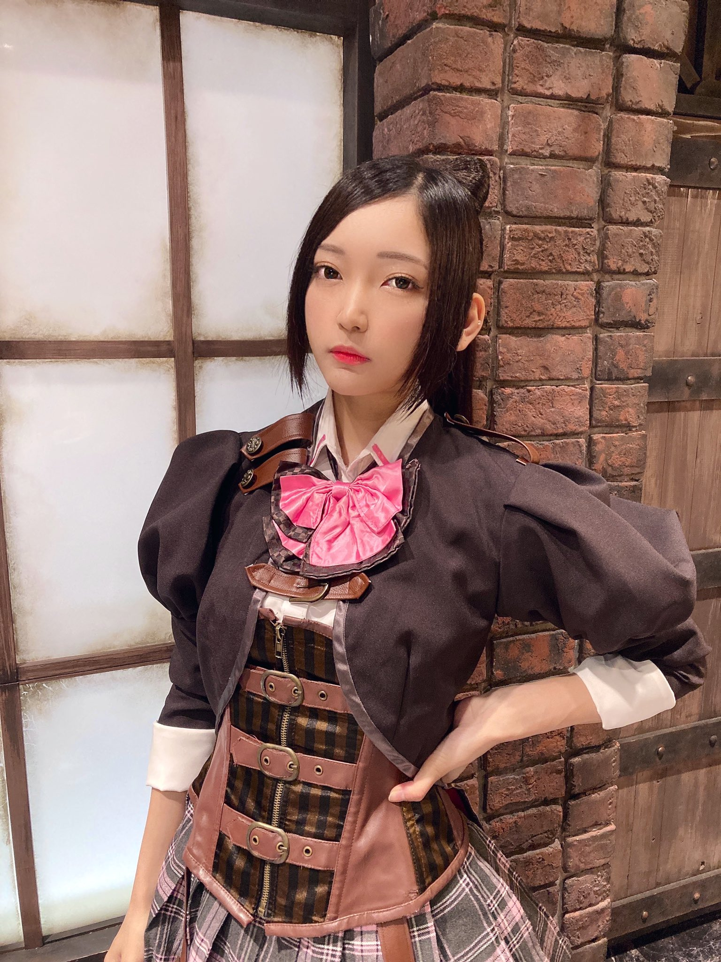 File:NishimotoRimi.jpg