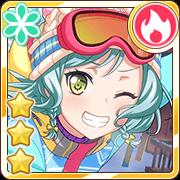 Ski Slopes Are Super! icon