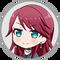 Tomoe (icon)