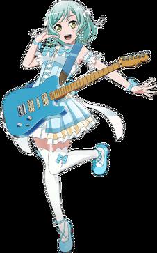 Anime (Season 2)
