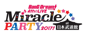 4th Live Logo