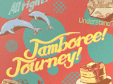 Jamboree! Journey!