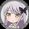 Yukina (icon)