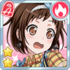 Forgetting Something Important icon