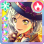 A Night of Shooting Stars T icon