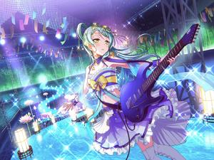 Tanabata Pair T
