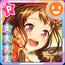 Sakura Season Returns T icon
