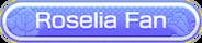 Roselia Fan EN Title