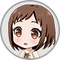 Tsugumi (icon)