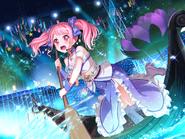 Tanabata Clerk T
