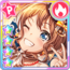 A Sparkly Smile T icon