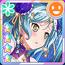 Important Tanzaku T icon