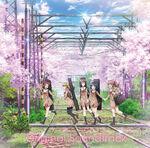 BanG Dream! Original Soundtrack