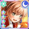 Eureka! Treasure! T icon