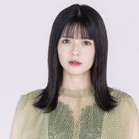 Tsumugi Risa Bang Dream Wikia Fandom