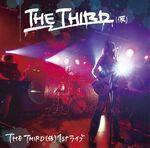 THE THIRD 1st Live Album
